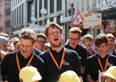 Festival Trier 2015-1062
