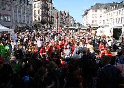 Festival Trier 2015-1066