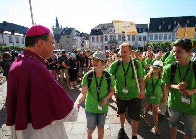 Festival Trier 2015-1086