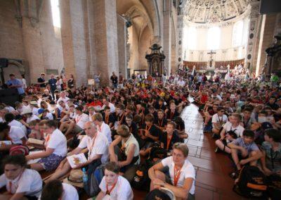 Festival Trier 2015-1094