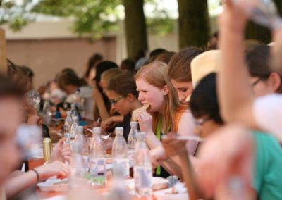 Festival Trier 2015-1209