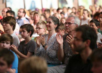Festival Trier 2015-1708