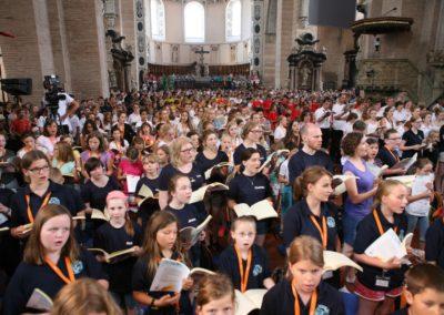 Festival Trier 2015-1818