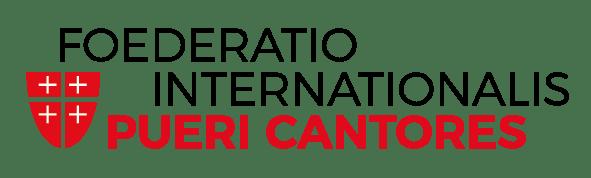 Foederatio Internationalis Pueri Cantores
